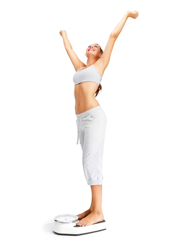 personal trainer weight loss mount laurel moorestown cherry hill