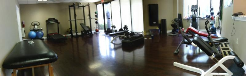 personal training mount laurel nj, personal trainers mount laurel nj, fitness
